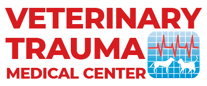 Veterinary Trauma  Medical Center